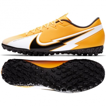 Buty Nike Mercurial Vapor 13 Academy TF  AT7996 801