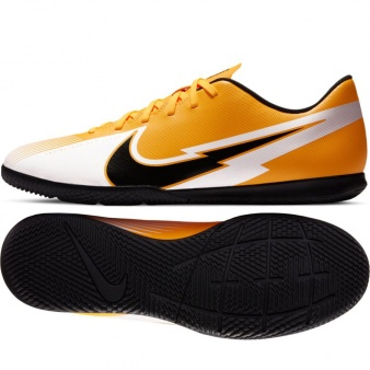 Buty Nike Mercurial Vapor 13 Club IC AT7997 801