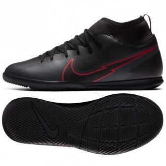 Buty Nike JR Mercurial Superfly 7 Club IC AT8153 060