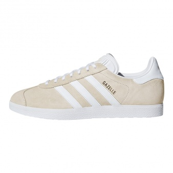 Buty adidas Originals Gazelle B41646