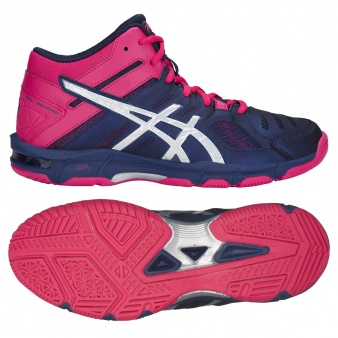 Buty Asics Gel Beyond 5 MT B650N 400
