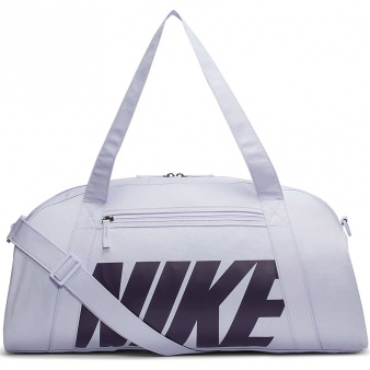 Torba Nike BA5490 530 W NK GYM Club