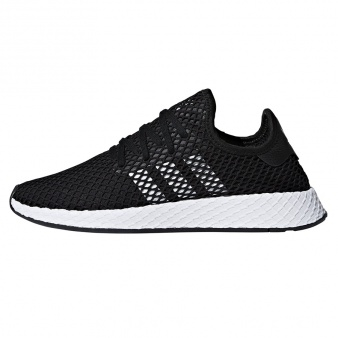 Buty adidas Originals DEERUPT RUNNER BD7890
