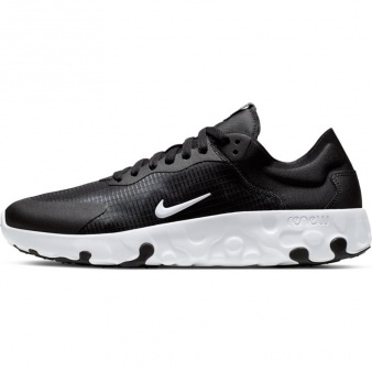 Buty Nike Renew Lucent BQ4235 002