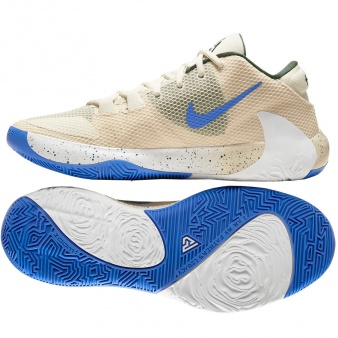 Buty Nike Zoom Freak 1 BQ5422 200