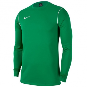 Bluza Nike Y Dry Park 20 Crew Top BV6901 302