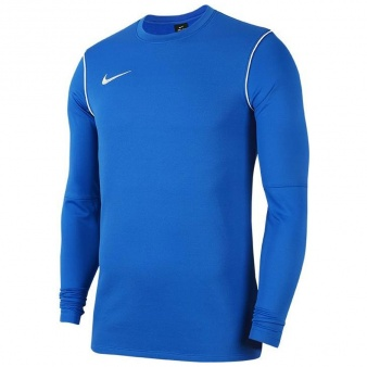 Bluza Nike Y Dry Park 20 Crew Top BV6901 463