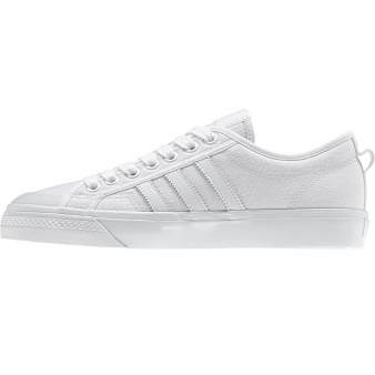 Buty adidas Originals Nizza BZ0496