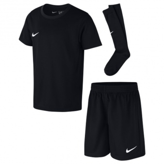 Komplet Nike Park 20 Little Kids Set CD2244 010