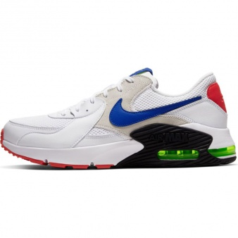Buty Nike Air Max Excee CD4165 101