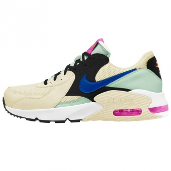 Buty Nike Air Max Excee CD5432 200