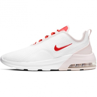 Buty Nike Air Max Motion 2 CD5440 100