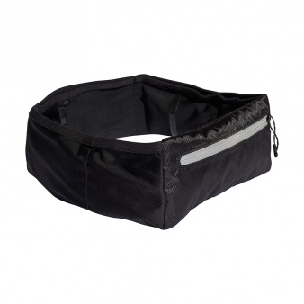 Pas adidas Run Belt Plus CF5233