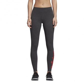 Legginsy adidas ESS lin Tight CF8869