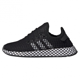 Buty adidas Originals Deerupt Runner CG6840