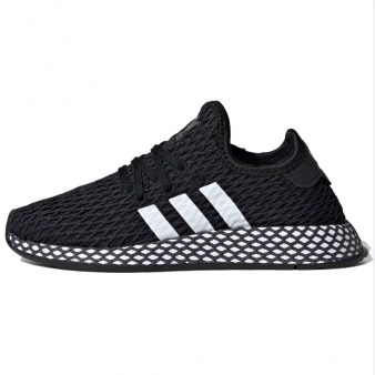 Buty adidas Originals Deerupt Runner CG6850