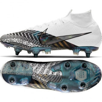 Buty Nike Mercurial Superfly 7 Elite MDS SG PRO AC CK0013 110