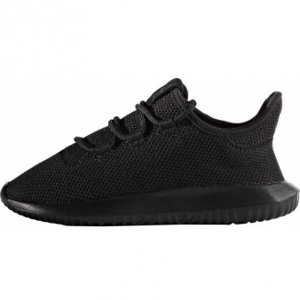 Buty adidas Originals Tubular Shadow C CP9469