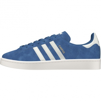 Buty adidas Originals Campus CQ2079