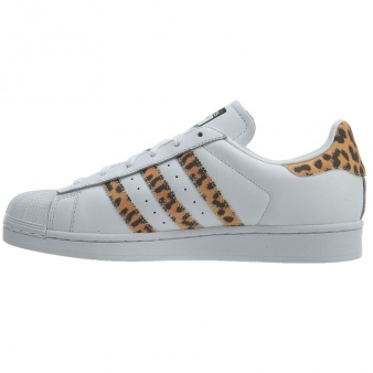 Buty adidas Originals Superstar CQ2514