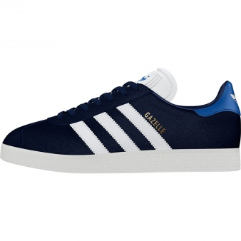 Buty adidas Originals Gazelle CQ2806