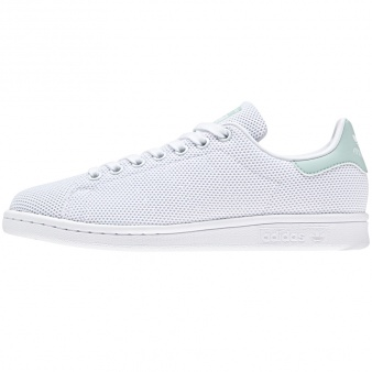 Buty adidas Originals Stan Smith W CQ2822