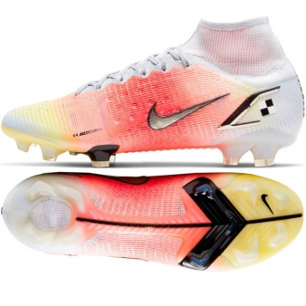 Buty Nike Mercurial Superfly 8 ELITE MDS FG CV0959 108