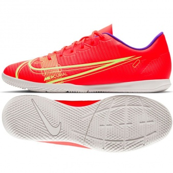 Buty Nike Mercurial Vapor 14 Club IC CV0980 600
