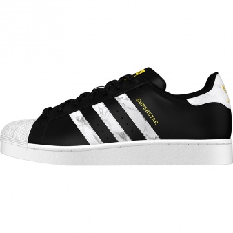 Buty adidas Originals Superstar D96800