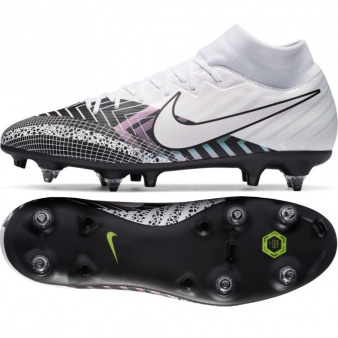 Buty Nike SUPERFLY 7 ACADEMY MDS SGPROAC DB4351 110