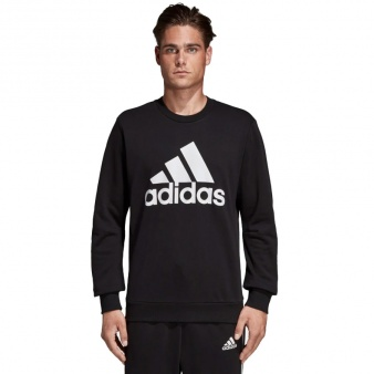 Bluza adidas MH BOS Tee DT9941