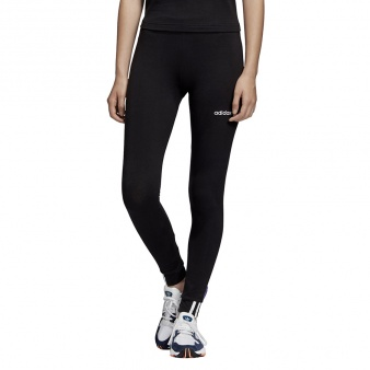 Legginsy adidas Originals Coeeze Tight DU7196