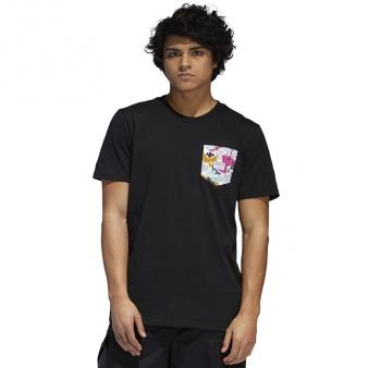 1cd51910c Koszulka adidas Originals Walker PKT Tee DU8340