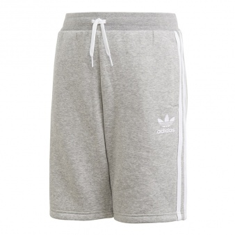 Szorty adidas Originals Fleece DV2891