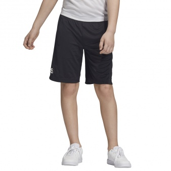 Szorty adidas EQP Knit Short DV2918
