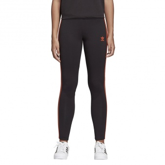 Leggginsy adidas Originals Tights DX2012