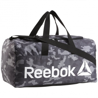 Torba Reebok Active Core Grip M EC5483