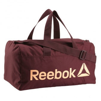 Torba Reebok Active Core S Grip EC5493