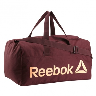 Torba Reebok Active Core M Grip EC5506