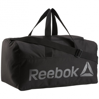 Torba Reebok ACT Core M Grip EC5507