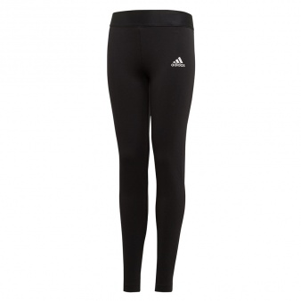 Legginsy adidas YG MH 3S Tight ED4620