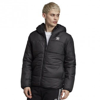 Kurtka adidas Originals Padded Jacket ED5827