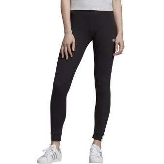 Legginsy adidas Originals Tight ED5854