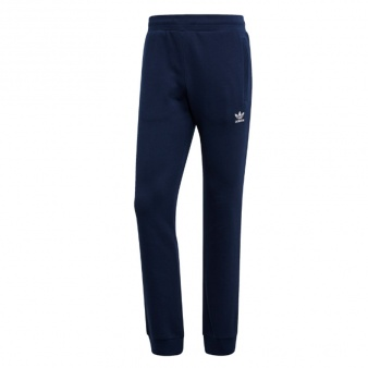 Spodnie adidas Originals Trefoil Essentials Pants ED5951