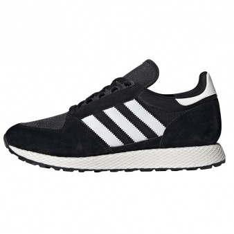 Buty adidas Originals Forest Grove EE5834