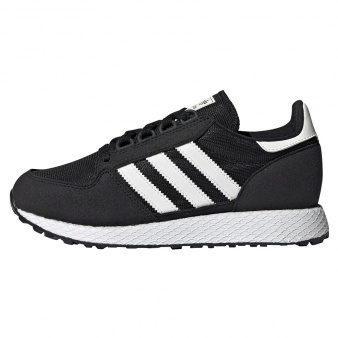 Buty adidas Originals FOREST GROVE J EE6557