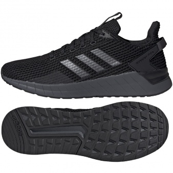 Buty adidas Questar Ride EE8374