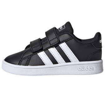 Buty adidas Grand Court EF0117
