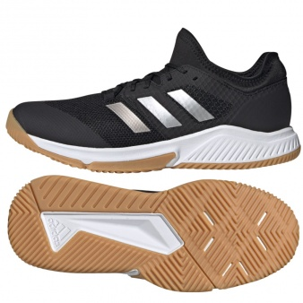 Buty adidas Court Team Bounce M EF2642