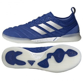 Buty adidas COPA 20.1 IN EH0889
